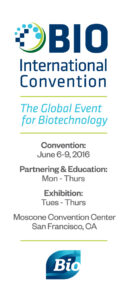 BIO CONVENTION LOGO_VERTICAL_DA_RGB